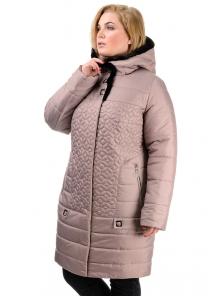 Куртки жіночі осінь-зима a9743bf9c0a35