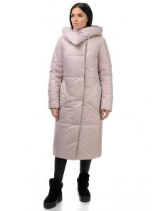 Пальто «Сьюзи»,44-50, арт.257 беж
