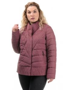 Куртка «Линда», 50-56, арт.290 фрез