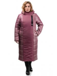 Пальто «Сара», 50-56, арт.312 фрез
