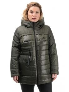 Куртка «Морган», 50-56, арт.319 хаки