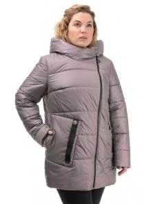 Куртка «Аста», 50-56, арт.321 беж