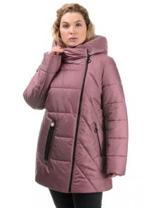 Куртка «Аста», 50-56, арт.321 фрез