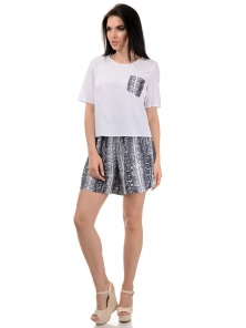72b0e7b95aafa Оптовый интернет-магазин женской одежды, купить модную женскую ...
