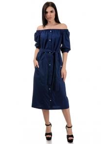 b50a84c699b Оптовый интернет-магазин женской одежды