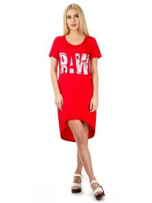 """Платье """"Кристина"""", размеры S-L, арт.285"""