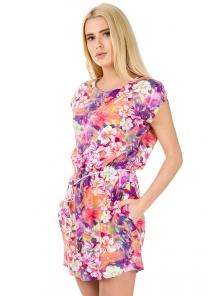 """Платье """"Лира"""", размеры S-ХL, арт.283"""