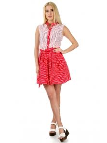 """Платье """"Рамина"""", размеры 44-48, арт.280"""