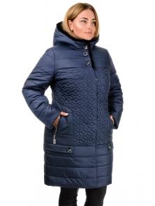 Куртки женские осенние 20682d25816f3