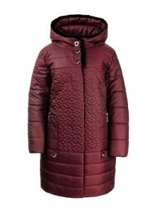Куртки жіночі осінь-зима 77aa6ad2ce3df
