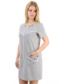 """Платье """"Кира"""", р-ры ХS-L, арт.308"""