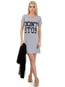 "Платье ""Брук"", размеры S-L, арт.276"