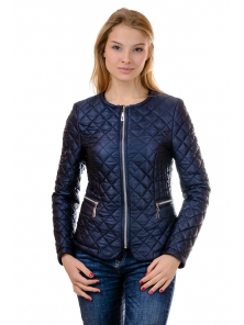 "Демисезонная куртка ""Мэри"", арт.№178,  44-54"