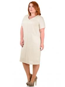 """Женское платье """"Корнелия"""", размеры 50-58,арт.264"""