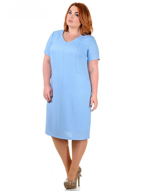Великі розміри   Жіноче плаття