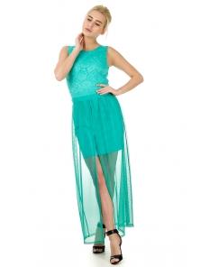 """Платье """"Мия"""", размеры S-L, арт.279"""