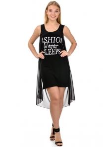 """Платье """"Лиана"""", р-ры S-L, арт. 321"""