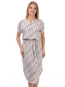 """Платье """"Джилиан"""", р-ры S-L, арт.320 №4"""