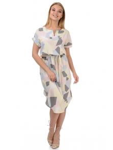 """Платье """"Джилиан"""", р-ры S-L, арт.320 №6"""