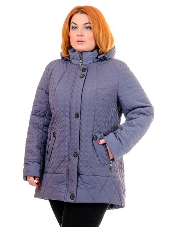 Купить Джинсовую Куртку Женскую