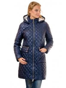 "Зимнее пальто ""Стефани"" арт.№161, р-ры 46-56"