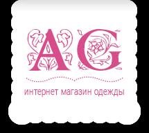 Интернет магазин AG.UA